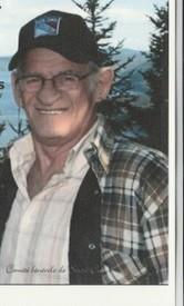 JACQUES Joseph  1943  2018 avis de deces  NecroCanada