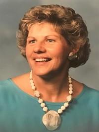 Jacqueline Vachon Lemay  19402018 avis de deces  NecroCanada