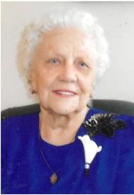 Janina Sawoszczuk  8 décembre 1927