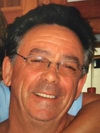 Jean-Pierre Le Bouthillier  1945 2018 avis de deces  NecroCanada