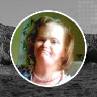 Joan Marie Stockdale  2018 avis de deces  NecroCanada