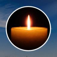 Joseph Binns  2018 avis de deces  NecroCanada