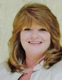 Lois Merritt  May 31 1969  December 28 2018 (age 49) avis de deces  NecroCanada