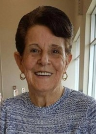 MORIN GOBEIL Jeannine  1936  2018 avis de deces  NecroCanada