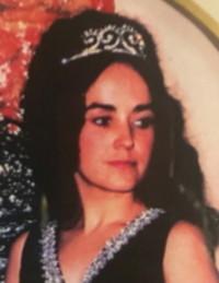 Madeleine Marie McInnis  December 31 1939  December 30 2018 avis de deces  NecroCanada