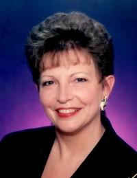 Marlene Eva Maciborsky Torris  January 7 1942  December 28 2018 (age 76) avis de deces  NecroCanada