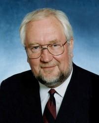 Philip George Wallace  2018 avis de deces  NecroCanada