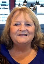 Phyllis Catherine Rush  2018 avis de deces  NecroCanada
