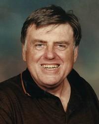 Richard Ware Oliver  2018 avis de deces  NecroCanada