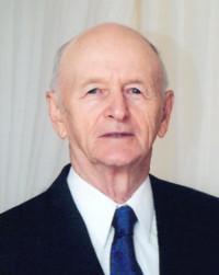 Roger Lambert 30 decembre 2018 avis de deces  NecroCanada