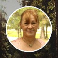 Sheila Graff  2018 avis de deces  NecroCanada