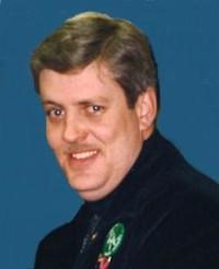 Terrence John Terry Rorke  19522018 avis de deces  NecroCanada