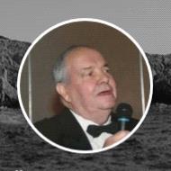 Thomas Scottie Dolan  2018 avis de deces  NecroCanada