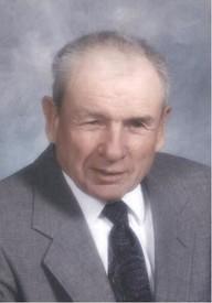 William Leonard Aldrich  December 29 2018 avis de deces  NecroCanada