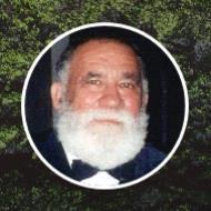 Chuck Beavis  2019 avis de deces  NecroCanada