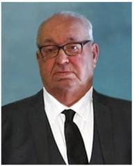 Clermont Grenier 1937-2018 avis de deces  NecroCanada