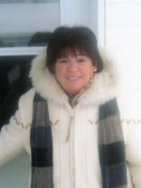 FLORENCE CHARLAND – SHERBROOKE –  2019 avis de deces  NecroCanada