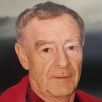 Gerard Majalla O'Leary  June 19 1930  December 31 2018 avis de deces  NecroCanada