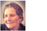 Helen Fourtinakis Georgilakis  2019 avis de deces  NecroCanada