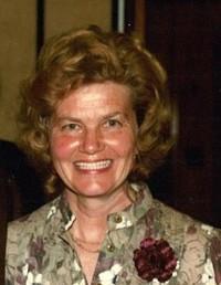 Helene Hultkrans Parker  November 23 1929  December 26 2018 (age 89) avis de deces  NecroCanada