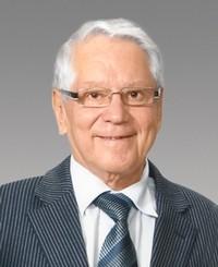Jean-Noel Lambert  1939  2018 avis de deces  NecroCanada