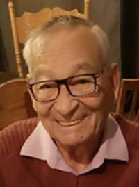Joseph Markus