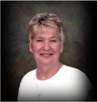 Judy Schmidt  2019 avis de deces  NecroCanada