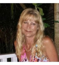 Louise LAJOIE  19662018 avis de deces  NecroCanada