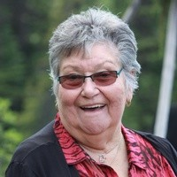 Margaret Parenteau  June 28 1938  December 30 2018 avis de deces  NecroCanada