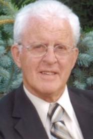Maurice Fortin  (1929  2018) avis de deces  NecroCanada