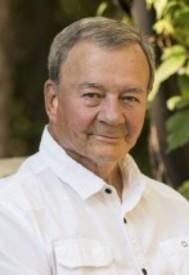 Normand Fortier  (1950  2018) avis de deces  NecroCanada