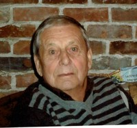 Rolland Lessard  1930  2018 avis de deces  NecroCanada