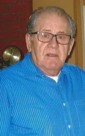 Stanley Victor Soltys  2019 avis de deces  NecroCanada