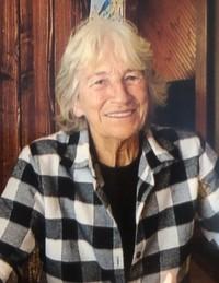 Suzanne Robitaille Moreau  September 11 1943  December 30 2018 (age 75) avis de deces  NecroCanada