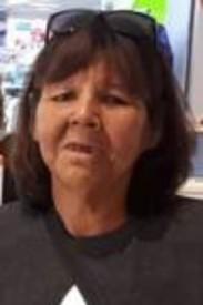 Marie-Anne St-Onge Dominique  19622018 avis de deces  NecroCanada