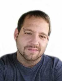 Jesse Chiasson  2019 avis de deces  NecroCanada