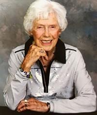 Marjorie Anne Culley  Share avis de deces  NecroCanada
