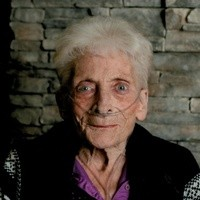Selma Mae Mathison  August 02 1942  January 30 2019 avis de deces  NecroCanada