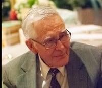 FJ Rene Seaborn  1931  2018 (age 87) avis de deces  NecroCanada