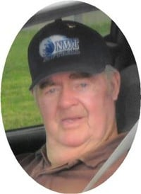 George Linus Doyle  19362018 avis de deces  NecroCanada