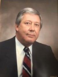 James Albert Jeffrey  19352018 avis de deces  NecroCanada