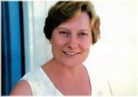 Joyce Elizabeth Oickle  19542019 avis de deces  NecroCanada