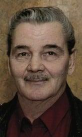 LACASSE Jean-Paul  1947  2018 avis de deces  NecroCanada