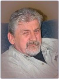 Ronald Eugene Gullison Sr  July 18 1952  December 31 2018 avis de deces  NecroCanada