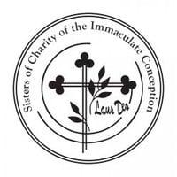 Sister Carmel T Stancato  19262018 avis de deces  NecroCanada