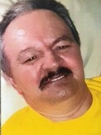 Wayne Boutilier  2019 avis de deces  NecroCanada