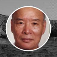 Yun Hua Jan  2019 avis de deces  NecroCanada