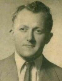 Andreas Zoll  March 14 1921  December 29 2018 avis de deces  NecroCanada