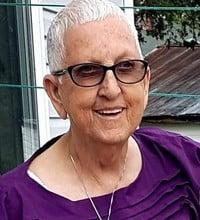 Bessie Pauline