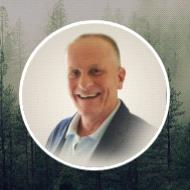 Brock Stimson  2019 avis de deces  NecroCanada